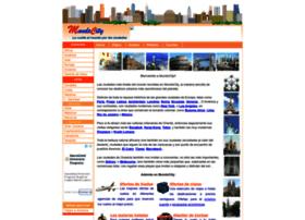 mundocity.com