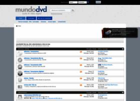 mundodvd.com