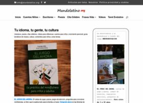 Mundolatino.org
