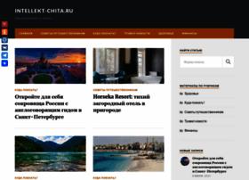 Mundonovelas.ru