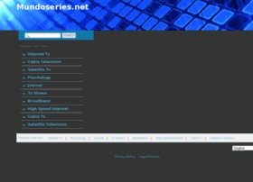mundoseries.net