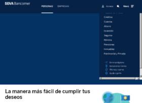 mundotdc.bancomer.com.mx