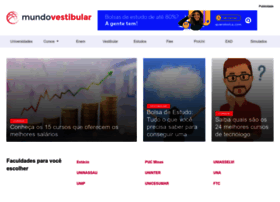 mundovestibular.com.br