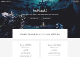 muplatas2.com