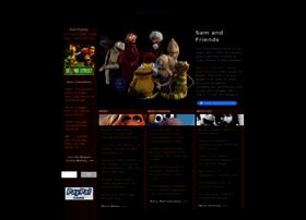 muppetcentral.com