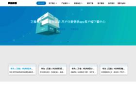 muppetism.com