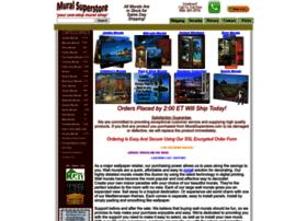 muralsuperstore.com