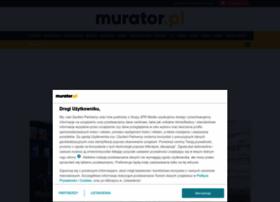 Murator.com.pl