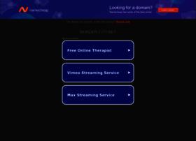 murder-city.net