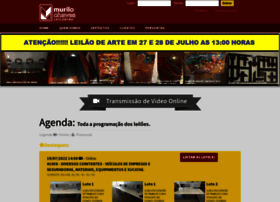 murilochaves.com.br