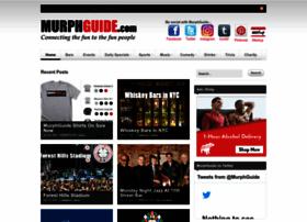 murphguide.com