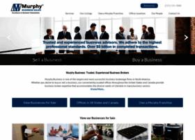 murphybusiness.com