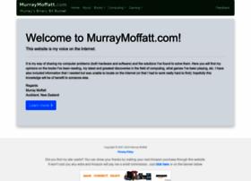 murraymoffatt.com