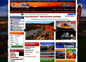 murrayriver.com.au