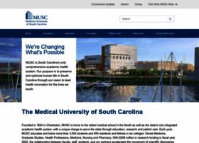musc.edu