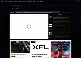 musclesportmag.com