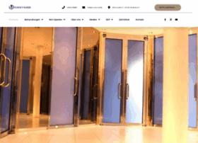 musenhof-kliniken.de