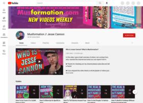 musformation.com