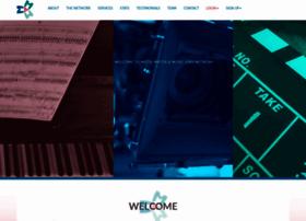 music-jobs.com