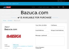 musica.bazuca.com