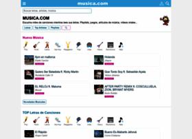 musica.com