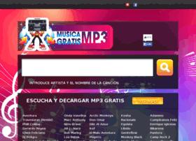 musicagratismp3.org