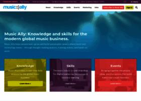 musically.com