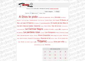 musicamidigratis.com