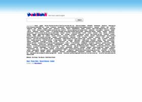 musicbiatch.com