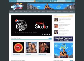 musicfunda.com
