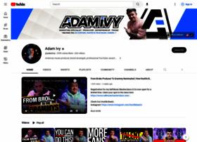 musicmarketing.com