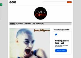 musicomh.com