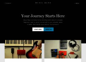 musiconmypc.co.uk