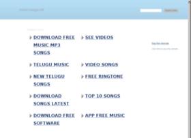 musicraaga.co.in