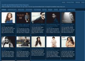 musicrelaxs.blogspot.com
