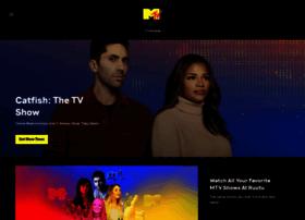 musictelevision.fi