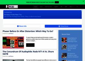 musictoob.com