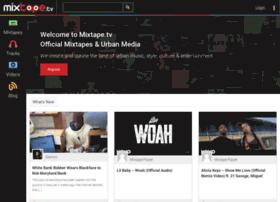 musicvideocast.com