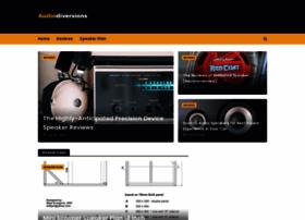 musik-live.net