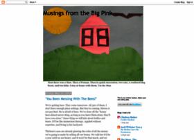 musingsfromthebigpink.blogspot.com