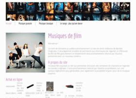 musique-film.org