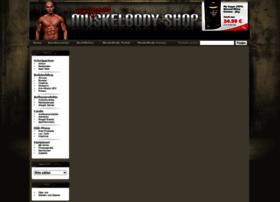 muskelbody-shop.de