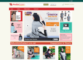 muslimgaleri.com