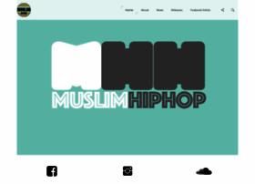muslimhiphop.com