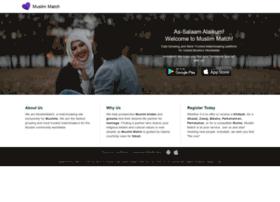 muslimmatch.com