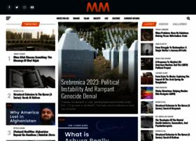 muslimmatters.org