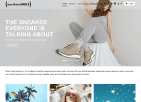 musthaveshoes.com