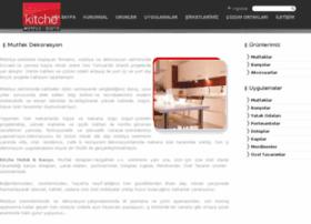 mutfakdekorasyon.net