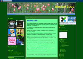 mutuallove.blogspot.com