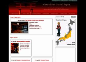 muza-chan.net